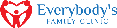 Every Body Family Clinic